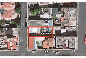 Foto de terreno habitacional en venta en Benito Juárez, Toluca, México, 22209955,  no 01