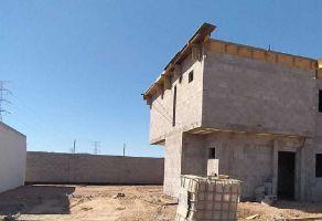 Foto de casa en venta en Campestre, Mexicali, Baja California, 19856548,  no 01