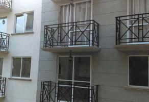Foto de departamento en renta en San Diego Churubusco, Coyoacán, DF / CDMX, 20476832,  no 01