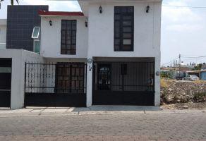 Foto de casa en venta en Lomas de San Juan, San Juan del Río, Querétaro, 17035192,  no 01