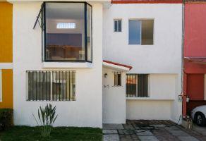 Foto de casa en venta en Residencial Frondoso, Querétaro, Querétaro, 20223767,  no 01