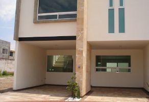 Foto de casa en renta en Alameda Diamante, León, Guanajuato, 20934320,  no 01