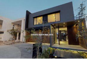 Foto de casa en venta en El Bajío, Zapopan, Jalisco, 7138864,  no 01
