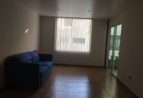 Foto de departamento en renta en Hipódromo, Cuauhtémoc, Distrito Federal, 5243112,  no 01