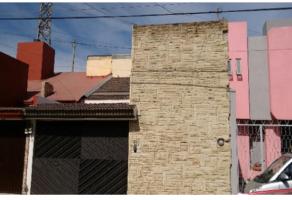 Foto de casa en venta en Vista Alegre, Puebla, Puebla, 9617168,  no 01
