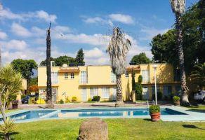 Foto de casa en venta en Ixtlahuacan, Yautepec, Morelos, 14900197,  no 01