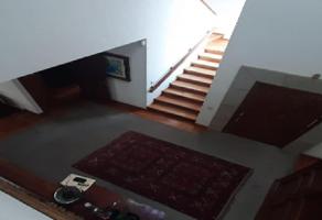 Foto de casa en condominio en venta en Parque del Pedregal, Tlalpan, DF / CDMX, 20435632,  no 01
