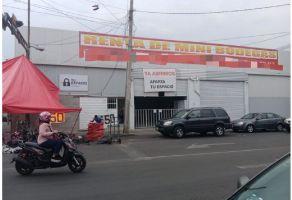 Foto de bodega en renta en Morelos, Cuauhtémoc, DF / CDMX, 17361543,  no 01