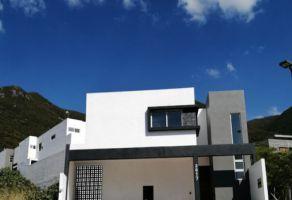 Foto de casa en venta en Vistancias 2 Sector, Monterrey, Nuevo León, 21793827,  no 01