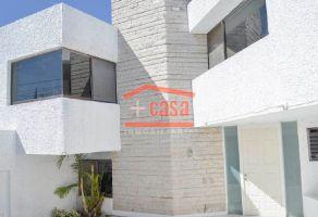 Foto de casa en venta en Cimatario, Querétaro, Querétaro, 17402160,  no 01