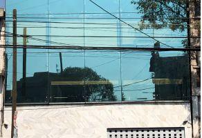 Foto de edificio en venta en Moderna, Benito Juárez, DF / CDMX, 15074503,  no 01