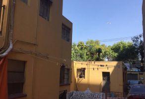 Foto de terreno habitacional en venta en Independencia, Benito Juárez, DF / CDMX, 15040959,  no 01
