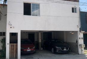 Foto de casa en condominio en venta en Villas Campestre, Corregidora, Querétaro, 21795118,  no 01