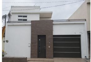 Foto de casa en venta en Deportivo Huinalá, Apodaca, Nuevo León, 19542733,  no 01