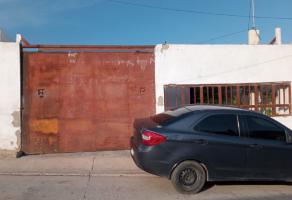 Foto de casa en renta en Tirocapes, Hermosillo, Sonora, 22515455,  no 01