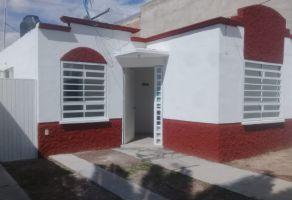Foto de casa en venta en San Miguelito, Jesús María, Aguascalientes, 17208069,  no 01