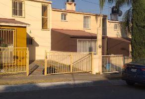 Foto de casa en venta en La Providencia, Tonalá, Jalisco, 6606263,  no 01