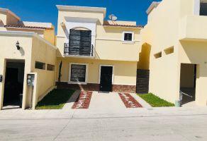 Foto de casa en renta en Costa Dorada, Tijuana, Baja California, 17161320,  no 01