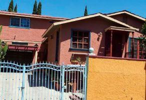 Foto de casa en venta en Lomas Hipódromo, Tijuana, Baja California, 19811063,  no 01