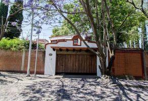 Foto de casa en venta en Aldama, Puebla, Puebla, 14677431,  no 01