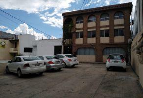 Foto de oficina en renta en Lomas Modelo, Monterrey, Nuevo León, 20029059,  no 01