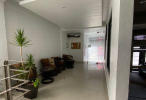 Foto de departamento en renta en Portales Sur, Benito Juárez, DF / CDMX, 21555274,  no 01
