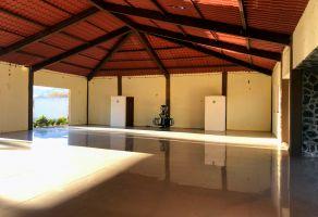 Foto de terreno habitacional en venta en San Marcos, San Marcos, Jalisco, 5935634,  no 01