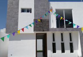 Foto de casa en condominio en venta en Paseos de Santa Mónica, Aguascalientes, Aguascalientes, 17700032,  no 01