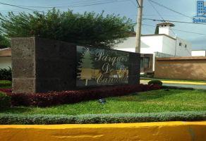 Foto de casa en venta en Parques de La Cañada, Saltillo, Coahuila de Zaragoza, 5833470,  no 01