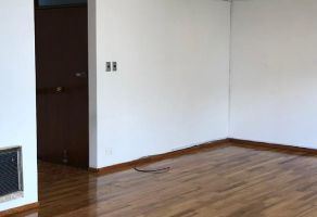 Foto de departamento en renta en Del Valle Centro, Benito Juárez, Distrito Federal, 6834558,  no 01