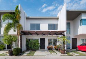 Foto de casa en venta en 12 de Octubre, Puerto Vallarta, Jalisco, 16923355,  no 01