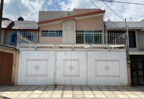 Foto de casa en venta en Sinatel, Iztapalapa, DF / CDMX, 19177780,  no 01