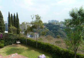 Foto de casa en venta en Lomas de las Palmas, Huixquilucan, México, 6413529,  no 01