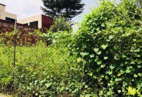 Foto de terreno habitacional en venta en Bosques de las Lomas, Cuajimalpa de Morelos, DF / CDMX, 14894957,  no 01
