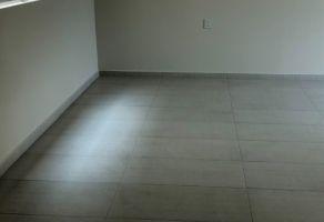 Foto de casa en condominio en venta en Portales Sur, Benito Juárez, DF / CDMX, 20634525,  no 01