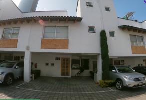 Foto de casa en venta en Xoco, Benito Juárez, DF / CDMX, 17583614,  no 01