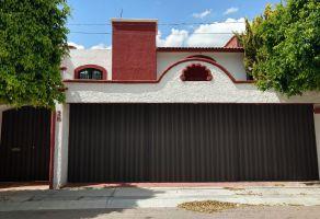 Foto de casa en renta en Colinas del Cimatario, Querétaro, Querétaro, 6917779,  no 01