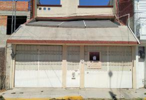 Foto de casa en venta en La Providencia Siglo XXI, Mineral de la Reforma, Hidalgo, 11599235,  no 01