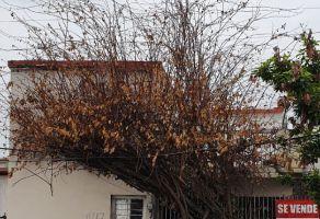 Foto de casa en venta en Las Puentes Sector 1, San Nicolás de los Garza, Nuevo León, 20552282,  no 01