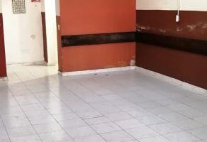 Foto de local en renta en Progreso Tizapan, Álvaro Obregón, DF / CDMX, 20521201,  no 01