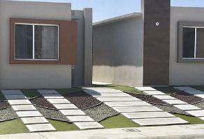 Foto de casa en venta en Bosques de La Presa, Tijuana, Baja California, 21435194,  no 01