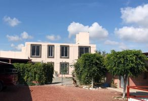 Foto de casa en venta en Lourdes, Corregidora, Querétaro, 15910243,  no 01