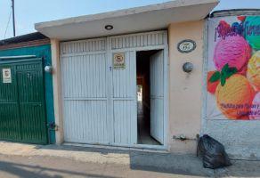 Foto de casa en venta en Los Olvera, Corregidora, Querétaro, 20508328,  no 01