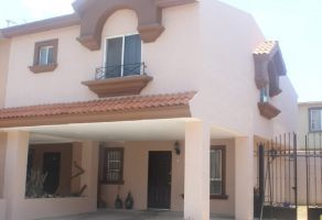 Foto de casa en venta en Arroyo El Molino, Aguascalientes, Aguascalientes, 21051383,  no 01