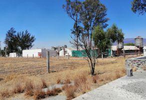Foto de terreno habitacional en venta en Santa María Coatlán, Teotihuacán, México, 20349308,  no 01