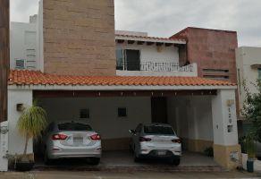 Foto de casa en venta en Desarrollo El Potrero, León, Guanajuato, 22027511,  no 01