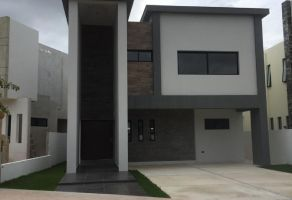 Foto de casa en venta en Lagos del Sol, Benito Juárez, Quintana Roo, 15014420,  no 01