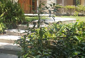 Foto de casa en venta y renta en Lomas de Chapultepec I Sección, Miguel Hidalgo, Distrito Federal, 6779931,  no 01