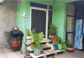 Foto de casa en venta en Emiliano Zapata, Ixtapaluca, México, 21096680,  no 01