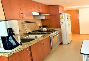 Foto de casa en condominio en venta en Ampliación Granada, Miguel Hidalgo, DF / CDMX, 19811202,  no 01